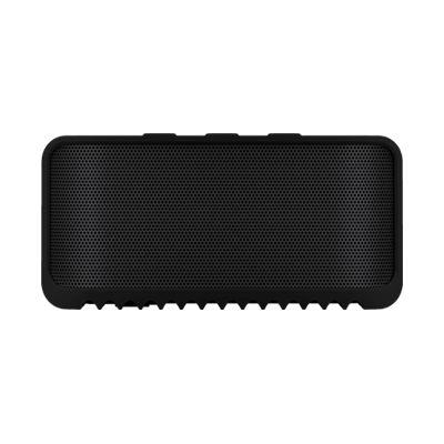 Jabra Solemate Speakers