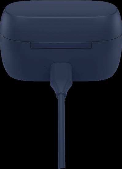 Jabra Elite Active 75t charging case