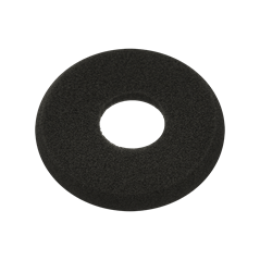 JABRA GN2000 FOAM EAR CUSHIONS