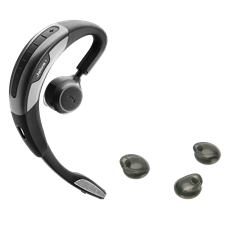 Jabra Motion UC replacement headset