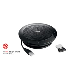 Jabra SPEAK™ 510+